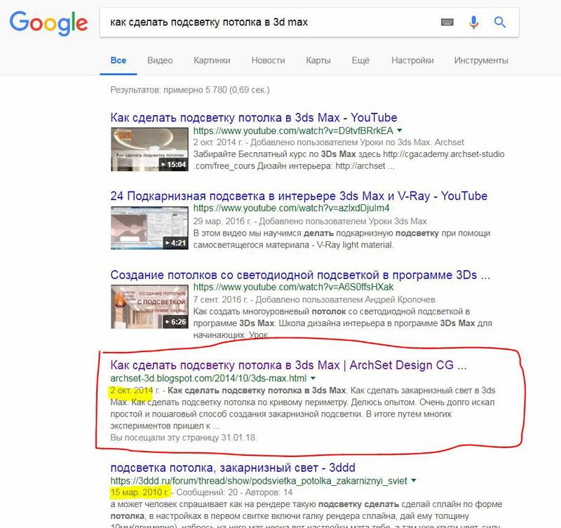 Чем могут помочь сайту социальные сети google+